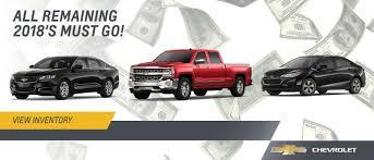 100 Looking For Used Trucks Sterling Chevrolet New Car Dealer Near Dixon Morrison