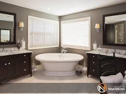 Bathroom Renovation Fairfax Va by How To Remodel Your Bathroom With Ease Kitchen Remodeling