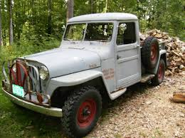 100 Medford Craigslist Cars And Trucks Willys EWillys Page 2