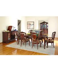 royal manor dining room furniture collection furniture macy s