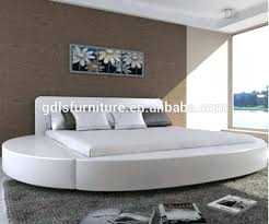 Circle Bed Mattresround Bed Round Beds For Sale In South Africa