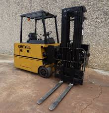 FL854 - Drexel SLT30 Turret Truck : Warehouselift Crown Tsp 6000 Series Vna Turret Lift Truck Youtube 2000 Lb Hyster V40xmu 40 Narrow Aisle 180176turret Trucks Gw Equipment Raymond Narrow Aisle Man Up Swing Reach Turret Truck Forklift Crowns Supports Lean Cell Manufacturing Systems Very Narrow Aisle Trucks Filejmsdf Truckasaka Seisakusho Right Rear View At Professional Materials Handling Pmh Specialists Fl854 Drexel Slt30 Warehouselift Side Turret Truck Crown China Mima Forklift Photos Pictures Madechinacom