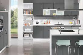 cuisine gris ardoise cuisine cuisine couleur gris ardoise cuisine couleur gris in