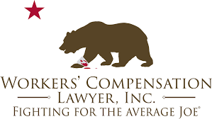 Cal Osha Bathroom Breaks by Bathroom Rights Workers Compensation Injury Lawyer Attorney