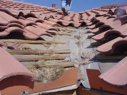 preventing common tile roof mistakes 盪 pie consulting engineering