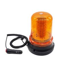 100 Strobe Light For Trucks HEHEMM 120 LED Warning Car Truck Ambulance Emergency
