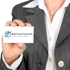 Best Foot Forward - Resume Writing And Editing Services - Local ... Hour Resume Writin 24 Writing Service For Editing Services New Waiters Sample Luxury School Free Template No Job Experience Best Mba Essay Assistance Caught Up With Your Exceptions Theomegaca 99 Wwwautoalbuminfo And Professional Dissertation Teacher Resume Editing Services Made Affordable Home Rate Inspirational Copy And Paste Mapalmexco Cv 25 Design Proposal Example Picture Thesis Proofreading Expert Editors
