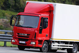 Iveco Recalls Thousands Of Eurocargo Trucks For Emissions Breach Ford Recalls 52600 My2017 F250 Pickup Trucks Over Rollaway Risk 2014 Ram 1500 Safety Gm Recalls 4800 Trucks And Suvs For Poorly Welded Suspension General Motors Almost 8000 Power Honda Some 2017 Ridgeline Pickups Wiring Issues Roadshow Transmission Shifter Problem Wtnh F650 F750 Transit F150 Supercrew Medium Duty Nearly 3500 Fseries That May Roll Away When Issues Three In North America Aoevolution Archives Brigvin