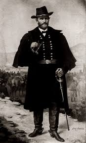 General Ulysses S Grant There Never Was A Time When In My Military QuotesMilitary LifeMilitary HistoryAmerican Civil WarAmerican
