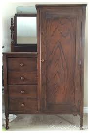 Antique Armoire Wardrobe – Abolishmcrm.com French Antique Armoire 19th Century Wardrobe Burr Antiques Atlas Fniture Stunning Mirror Fronted Wardrobes Mirrored Napoleon Iii In Mahogany Circa 1870 1890 Hand Carved Oak Or Beveled 3 Door For Sale La Rochelle Roco Wardrobe Cart Awesome Victorian Cabinet Bedroom Home Ideas Walnut Ldon
