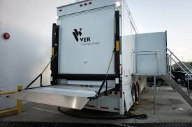 VER Announces Flex Solutions Mobile Truck Service | Business Wire Steam Community Guide The Ridge Truck And Tanker Solutions Orh Sales Perth Wa Volvo Vnl Chrome Air Cleaner L Bc Heavy Ian Haigh Forklift Freightliner M2 106 112 022017 Headlight Work Raises 5 Million Fleet News Daily Tail Light Wiring Diagram For 2000 Chevy At How Did She Do It A Qa With Kathryn Schifferle Ceo Of T800 Tagged All Race Trucks Pictures High Resolution Semi Racing Galleries Inc Traffic Solutions Sought In Growing Truck Industry Nettts New