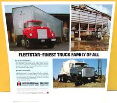 1970 International IH Fleetstar-D Dealer Brochure 2000 D F-2000 D ... Intertional Harvester Wikipedia Profile Scott Mccandless Atds 2015 Dealer Of The Year Rush Intertional Truck Dealer Springfield Ill Youtube Parts Department Bucks County Langhorne Pennsylvania Isuzu Truck Dealer In New England Home Larsen Fremont Ne Semi Truck Altruck Your Service 2000 8100 Single Axle Day Cab Tractor For Sale By Trucks View All For Sale Commercial Motor Freightliner Grills Volvo Kenworth Kw Peterbilt