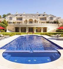 bon plan immobilier achetez la maison de walt disney pour
