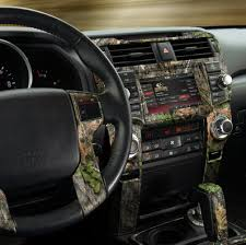100 Mossy Oak Truck Decals NWTF Obsession Collection Graphics
