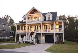 100 Photo Of Home Design Custom Er Draftsman