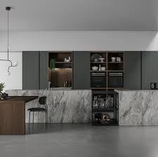 ikea küchenfronten wähle aus über 400 farben und dekoren