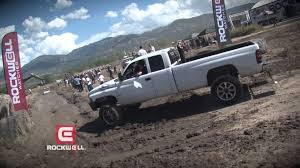 Rockwell Watches Diesel Sellerz Mud Fest 2014 - YouTube Rally Is One Unique Truck Youtube Diesel Brothers Bring Brodozer To Sema Medium Duty Work Truck Info Duramax Single Cab Tan Military Tribute Solid Front Axle Diessellerz Home Toxic Performance Tv Might Be In Legal Trouble Tech Magazine Giveaway Blog 2016 Chevrolet 2500 Sema Build Find Trucks Sellerz Ford Obs 20 Get To Know The Firstever Lowrider