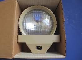 outdoor light fixture mounting plate light fixtures danielle