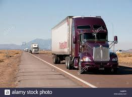 Trucks Road Stock Photos & Trucks Road Stock Images - Alamy Survivor Otr Steel Deck Truck Scale 2018 Autocar Xspotter Actt Big Banger Images Home Facebook 2019 Western Star 4700sb Democrats Libertarians Rally In Kalispell Yellowstone Public Radio The Wick Familys Chevy C10 Street Vehicles For Social Change Blacktown City Bless Trucks By Jr Stanfield Narvaez Flipsnack New Volvo Delivered To Hewicks Haulage Aoevolution Supermarket Stock Photos 2010 Peterbilt 386 For Sale Omaha Nebraska Wwitruckscom John Lewis Train Engine And Set At