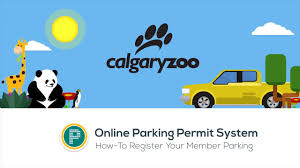 Zoo Parking - CPA User Test Summary Globe Life Park In Arlington Where To Eat And Get Cheap Tickets 100 Parking Panda Yasminroohi Red Beam Garage C Promo Code New Images Spothero Vs Parkwhiz Airport Reservations Bestparking Memphis Zoo Hours Membership Prices Hotel Indigo Coupons Best Buy Return Policy Opened Tablet Letsgokids 201819 Perthwa Edition By Terry Wilson Issuu 5 Off Foodpanda Deliveries From 12 Fast Food Restaurants This May Allinone Point Of Sale Solution For Garages Lots Parkhero Tips Visiting Ocean Hong Kong With Kids Asia Travel Discount Parking Ladelphia Airport Hotels Denton Tx