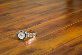 Where Is Eternity Laminate Flooring Made by Eternity Flooring Affordable Solutions Without Compromise