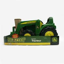 John Deere Big Scoop Loader | Shop For Toys In-store And Online John Deere Dump Truck Wiring Diagrams Amazoncom Tonka Toughest Mighty Toys Games Kid Concepts 38cm Big Scoop Excavator Shop For Toys Instore And Online 21 Ertl Inch Steel Tbek350 Bed Pre 53cm Catchcomau Walmartcom Monster Treads Shake Sounds Trucks Trains Semis Theisens Home Auto Ertl Farm 116 Peterbilt 367 Straight Online Kg Electronic Toy Best Deer Photos Waterallianceorg