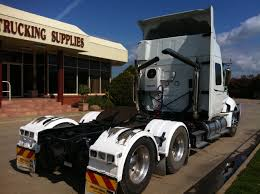 2013 CATERPILLAR CT630 S/N: W2327 - Trucking Supplies Newcastle Truck Wreckers Get Cash For Unwanted Commercial Trucks Towing Services Heavy Sales Service And Repair Used Parts Phoenix Just Van Brisbane Qld Wrecking Salvage Contact Tow Carriers Mitsubishi Scrap Yard Chch Auto Buy Cars Sell Ford Cargo Tractor Bangshiftcom 1935 Intertional Wrecker For Sale Nissan Cabs Taranaki Dismantlers Parts Wrecking Tires Centereach Ny Soltogio Truck Perth Australia Wreckers Pinterest