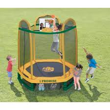 Trampolines - Walmart.com Shelley Hughjones Garden Design Underplanted Trampoline The Backyard Site Everything A Can Offer Pics On Awesome In Ground Trampoline Taylormade Landscapes Vuly Trampolines Fun Zone 3 Games For The Family Active Blog Wonderful Diy Recycled Chicken Coops Interesting Small Images Decoration Best Whats Reviews Ratings Playworld Omaha Lincoln Nebraska Alleyoop Kids Jump And Play On In Backyard Stock Video How To Buy A Without Killing Your Homeowners Insurance