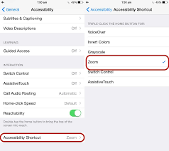How to reduce your iPhone or iPad s brightness below minimum