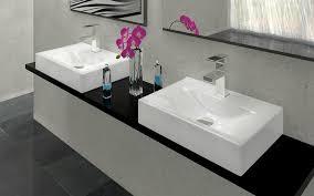 brico depot carrelage cuisine stunning frise salle de bain brico depot gallery design trends