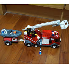 100 Lego Fire Truck Games 7239 Instructions Gallery Form 1040 Instructions
