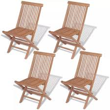 Buy Teak Outdoor Chaise Lounges Online At Overstock   Our Best Patio ... Teak Deck Chairs 28 Images Avalon Folding 5 Position Fniture Target Patio Chairs For Cozy Outdoor Design Teak Deck Chair Chair With Turquoise Pale Green Royal Deckchairs Our Pick Of The Best Ideal Home Selecting Best Boating Magazine Folding Wiring Diagram Database Casino Set 2 Charles Bentley Wooden Fsc Acacia Pair Ding Foldable Armchairs Forma High Back Padded Arms Navy 28990 Bromm Chaise Outdoor Brown Stained Black Slatted Table 4