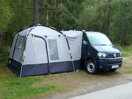 Camper Van Tent Awning – Broma.me Travel Trailer With Awning Tent 1 Stock Image 19496911 Tough Toys Led Walls Floor 25x3m Youtube Campervan Chronicle Cheap Awningcanopy For A Camper Van 2005 Pennine Sterling Folding Camper Awning Extras Trailer Kampa Rally Air Pro 390 2017 Model Pop Up Awnings For Sale Sun Canopy Essentials Sleeper Quick Easy 510 Motorhome And Family Pod Maxi L Outwell Touring Tent Ebay Cruz Driveaway Low Height Rear 14x2m Betty The Beast Pinterest Tents Conway Cruiser 6 Berth Folding New Full