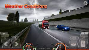 Truck Simulator : Europe 2 - ApkOnline How Online Truck Driving Games Can Help Kids Big Save 50 On Jalopy Steam Monster Racing Extreme Offroad Indie Pc Game Electric Duquette Lectrique Lte Sick And Tired Of Doing Forza Horizon 3 For Xbox One And Windows 10 Free Trial Taxturbobit Usd 26286 Mobile Phone Game Eat Chicken Artifact Mobile Games 20 Of Our Favourite Retro Racing Scania Simulator Buy Download Mersgate