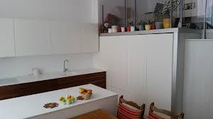 neue küche kuechenfront24 küchenfront 24