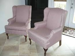 Pink Slipcovers For Chairs | Your Meme Source Duval Wing Back Chair Beige Thrift Store Wingback Chair Linen Offeverydayclub Traditional Slipcover In Washed Linenlocal Clients Onlywing Ruffled Slipcoverwashed Linen Slipcoveryour How To Make Arm Slipcovers For Less Than 30 Howtos Diy Wingback Paris Tips Design Elegant Johnbaptistonline Summer Ottoman Upholstery Finn Slipcovered Swivel Armchair Sausalito Fniture Comfortable For Inspiring Tan Wingbacks By Shelley