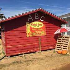 Pumpkin Patch Collins Ms by Mitchell Farms Collins All You Need To Know Before You Go