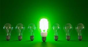 let energy rebate programs work for you