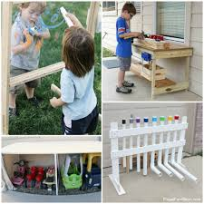 The Best Backyard DIY Projects For Your Outdoor Play Space Fun Backyard Toys For Toddlers Design And Ideas Of House 25 Unique Outdoor Playground Ideas On Pinterest Kids Outdoor Free Images Grass Lawn House Shed Creation Canopy Swing Sets Playground Swings Slides Interesting With Playsets And Assembly Of The Hazelwood Play Set By Big Installation Wooden Clearance Metal R Us Springfield Ii Wood Toysrus Parks Playhouses Recreation Home Depot Best Toy Storage Toys