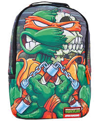 Sprayground Teenage Mutant Ninja Turtles - Mikey Skull Backpack Chiil Mama Mamas Adventures At Monster Jam 2015 Allstate Hot Wheels Teenage Mutant Ninja Turtles Flickr Hot Wheels Monster Jam 2013 Teenage Mutant Ninja Turtles With Amazoncom Truck 125 Amt Lego The Shellraiser Street Chase Itructions 79104 Dragon 16 X Canvas Wall Art Tvs Toy Box Zombie Truck Driver Shares Life Advice Driving Tips And A Need To Turtle Vintage 1991 Shell Top 4x4 Cheap Maximum Destruction Find Deals On Line Rc Control Raiser