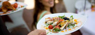 what is multi cuisine restaurant dining at multi cuisine restaurant