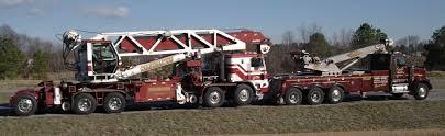 Broyles Auto & Wrecker Service, Inc. - Towing In Richmond, VA
