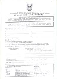 Cartas Para Notariar Documentos Camino A La Métropole