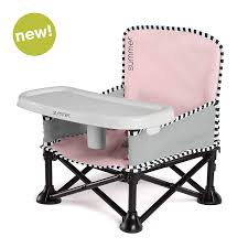 Amazon.com : Summer Pop 'n Sit SE Booster Chair, Sweet Life Edition ... Is It Worth The Hype Ikea High Chair Review Everyday Mamas Ikea Antilop Highchair Reviews Page 5 Why You Need A Contemporary Coffee Table In Your Life Girl About House Mhc Outdoor Living 10 Best Kids Tables And Chairs Ipdent Sothebys Home Designer Fniture Stickley Limbert Cafe Table Smibie 3 In 1 Baby Multiuse Feeding Booster Seat Peg Perego Siesta Free Shipping No Tax Mommy Monday Ingenuity Trio 3in1 Smartclean Foodie Find 4moms Gugu Guru Blog For Auction Dillingham Walnut Ding 6 Chairs 219 On