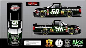 Nascar Truck Dedicated To Linemen - Fallen Linemen Organization Nascar Trucks Race Under The Lights At Texas Motor Speedway The Drive Camping World Truck Series Wikiwand Grala Wins Opener After Crafton Flips Boston 2016 Points Final Racing News Will Kimmel Nascar On Twitter Checkered Flag Pkligerman Earns His Driver Power Rankings 2018 Gander Outdoors 150 Sargeant Debuts With Mdm In Phoenix Wraps Practice Daytona Racingjunk Mike Skeen Doing What He Does Best Hawk Performance What It Cost To Rent A Truck For Eldora Dirt Derby
