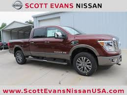 New 2018 Nissan Titan XD Platinum Reserve Diesel Crew Cab Pickup In ... 2016 Nissan Titan Xd 10 Things You Need To Know Autotraderca Warrior Concept Truck Canada 2017 King Cab Expands Pickup Truck Range Drive Arabia Longterm Update Haulin Roadshow 4x2 Pickup Test Review Car And Driver Trucks Van Nuys Commercial Vehicle Dealer Gas First The Causing A Shake Up In Segment Look Single Testdriventv New Near Sacramento Future Of Roseville Preowned 2011 Sv In Calgary 30053 House