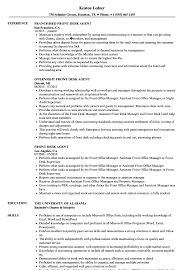 Resume For Front Desk Sample Office Assistant In Hotels Objective ... 15 Objective For A Receptionist Resume Payroll Slip Medical This Flawless Nurse 74 Unique Stock Of Examples For Front Desk Samples Inspirational Assistant Office Sample New Skills Rumes Bilingual Tjfsjournalorg Summary Good Entry Best Format Oil And Gas Industry Software Cfiguration Pin By Free Templates Tempalates Image On 22 Excellent Objectives