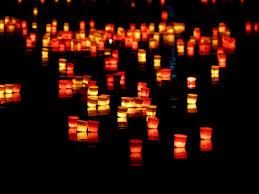 bougies candles zen images photos gratuites libres de droits
