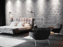 3d wandplatten aus grc beton loft design system deutschland