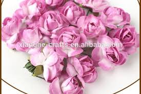 Beautiful Designs On Chart Paper K Pictures Full Make A Flower Orchids With Strips Borders For Google